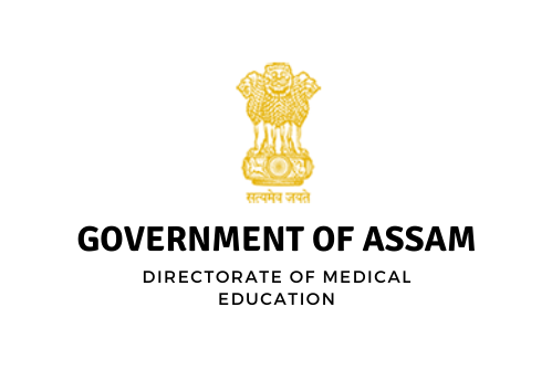 DME Assam Recruitment 2020