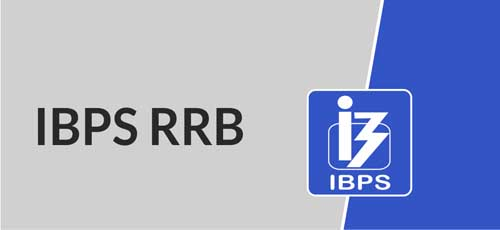 IBPS RRB Recruitment 2020