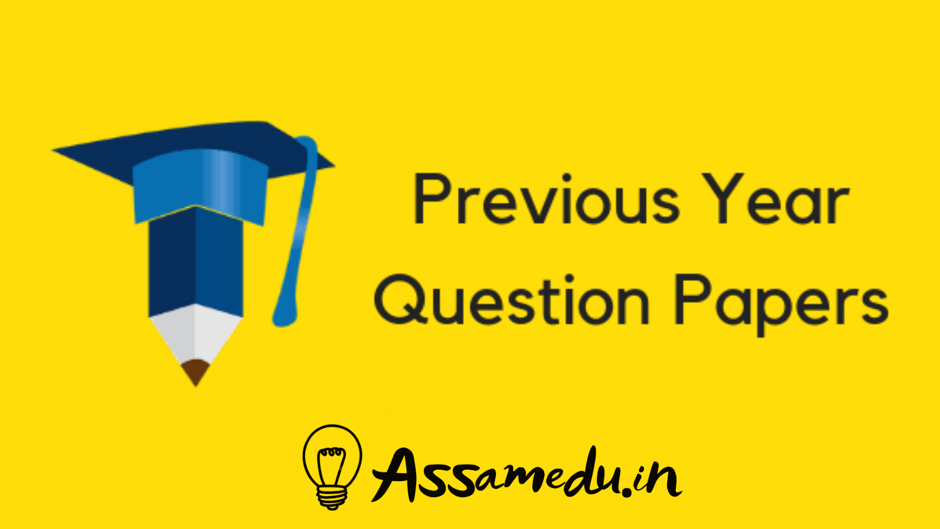 Gauhati University 1st Semester Zoology major Question papers