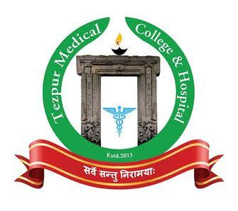 Tezpur Medical College Recruitment 2020 : Apply online For 2 CT Scan Technician Vacancy