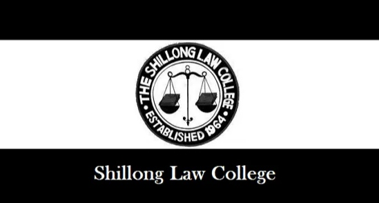 Shillong Law College Recruitment 2021