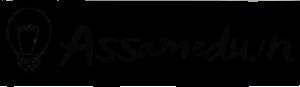Assamedu