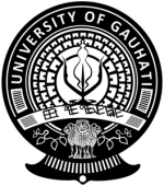 gauhati-university