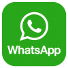 whatsapp-transparent-9